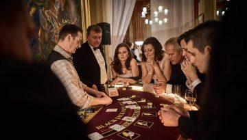 Mobilni casino_Black Jack