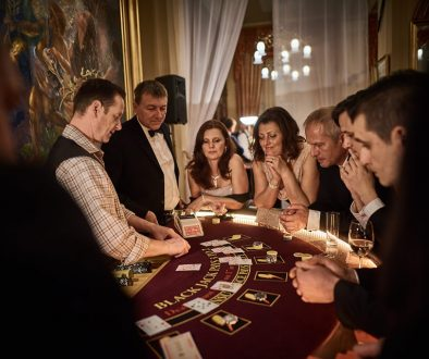 Mobilni casino_Black Jack