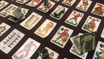 Mobilni casino_Gotes