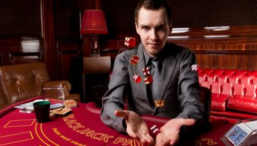 Mobilni casino_Kostky