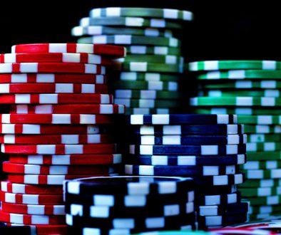 Mobilni casino_Poker