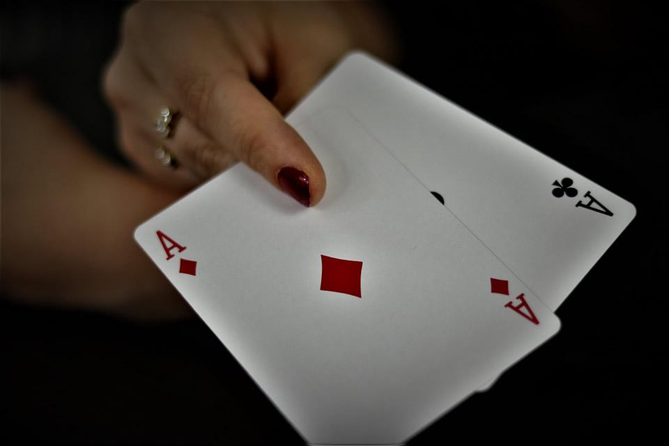 Mobilni casino_Pontoon