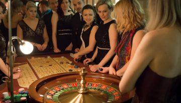 Mobilni casino_Ruleta 1