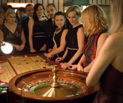 Mobilni casino_Ruleta 1