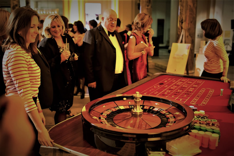 Mobilni casino_Ruleta 2