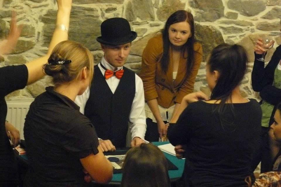 Mobilni casino_Skorapky 1